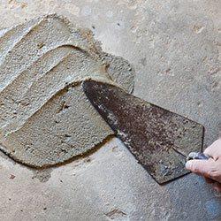 Woodside Concrete Repair